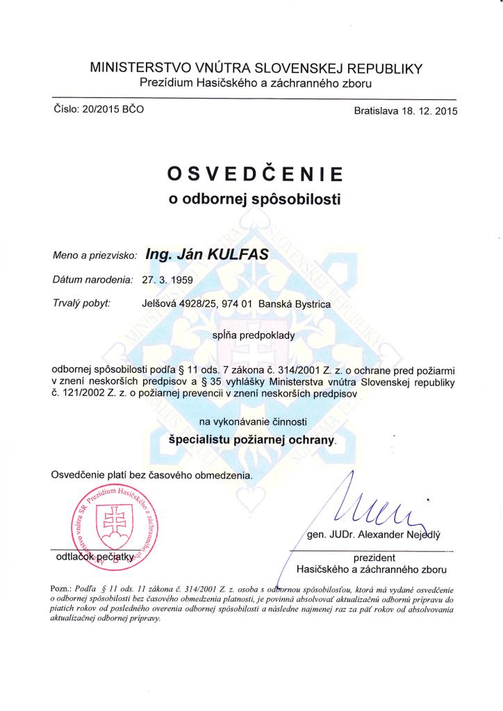 OPRAVNENIE_14